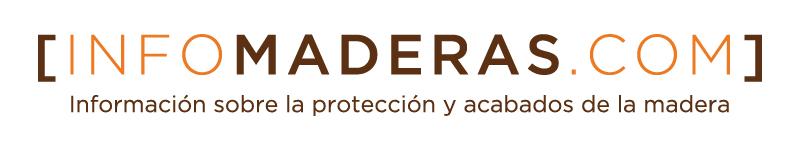 InfoMaderas.com