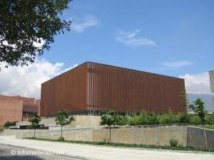 fachadas-madera