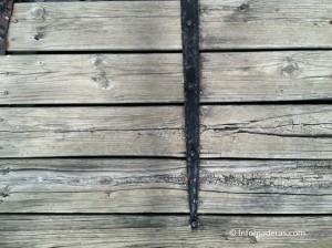 ¿Cómo preparar la superficie para aplicar el acabado de la madera? Segunda parte
