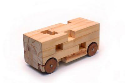 juguete_madera_1