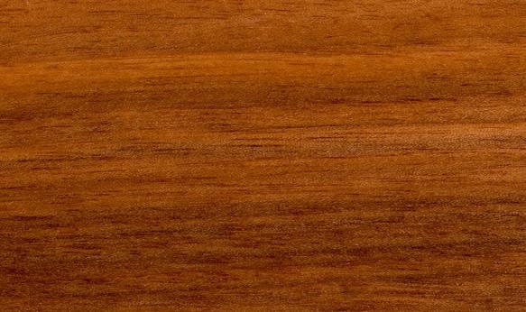 Almacén de maderas Bembrive, Vigo - Maderas Noroeste de España