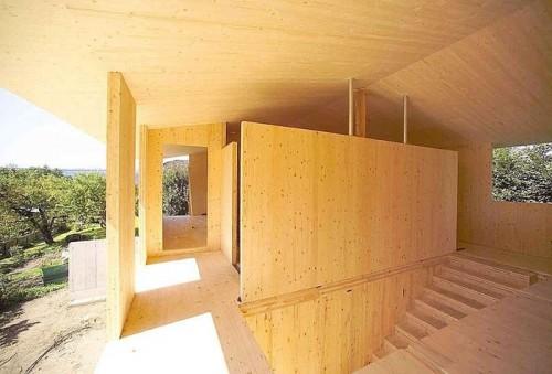 cross-laminated-timber-2