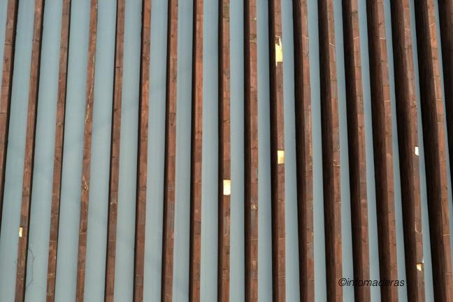 Cubo-madera1