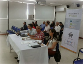 Reunión general de la Mesa sectorial de producción forestal