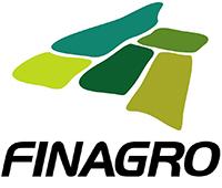 Taller sobre el Certificado de Incentivo Forestal –CIF el 28 de Febrero