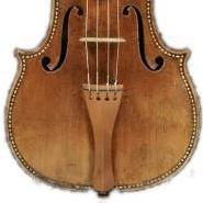 La madera detrás del maravilloso sonido del Stradivarius