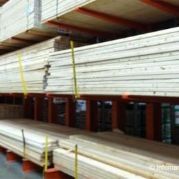 ¿Qué son las maderas blandas o suaves?