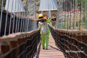 ©Infomaderas_puente_occidente_05