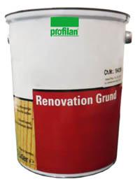 profilan_-renovation-web